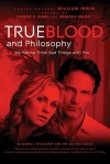 True Blood and Philosophy cover