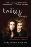 twilight_and_philosophy